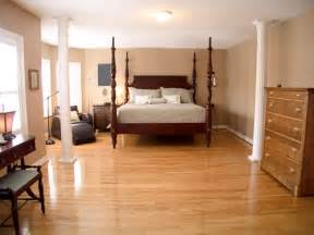 hardwood flooring install carpeting vinyl linoleum flooring cary wake forest raleigh