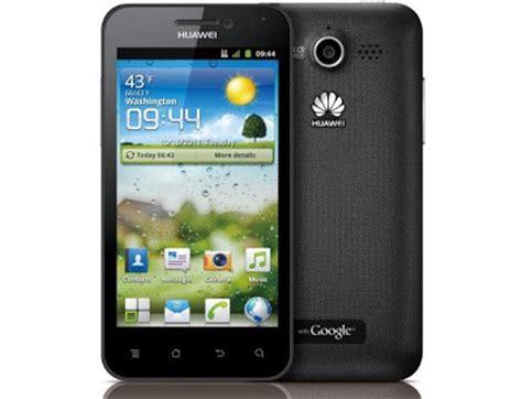 Hp Huawei Y330 Bekas harga handphone huawei september 2013 daftar harga gadget murah