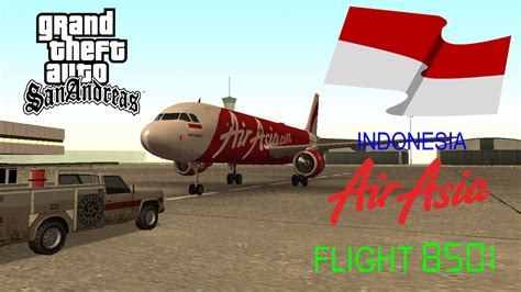 airasia indonesia pilot recruitment indonesia airasia flight 8501 how it crashed youtube