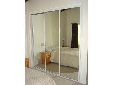 By Pass Closet Doors Bypass Closet Doors Classic Home Improvement Products