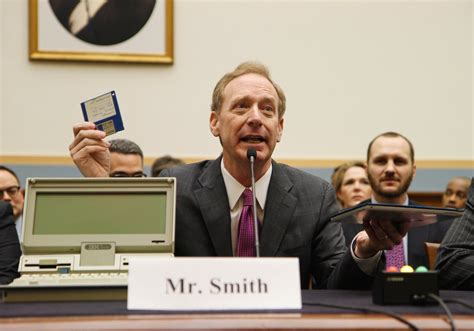 House Judiciary Committee by Congress Must Update Our Outdated Privacy Laws Microsoft