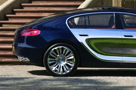 bugatti c16 bugatti 16 c galibier concept img 5 it s your auto world