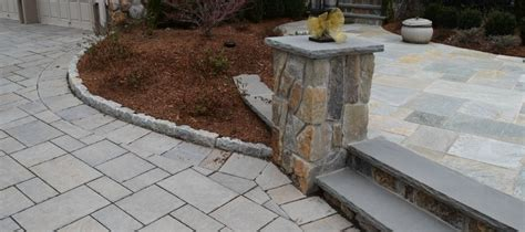 how to lay a patio with pavers how to lay pavers for patios walkways driveways