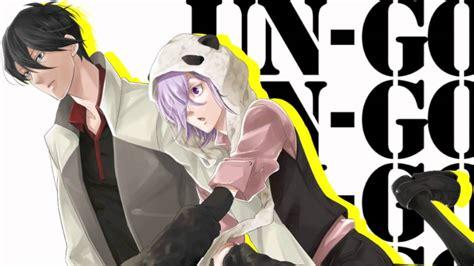 anime fantasy lama un go fantasy youtube