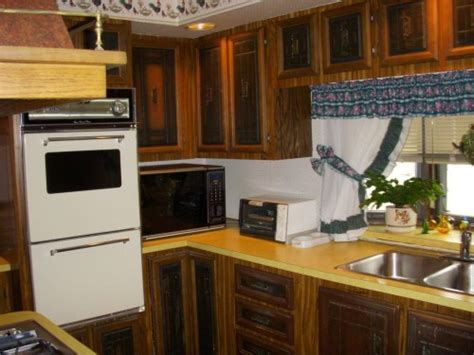 where to buy kitchen cabinets cheap trend where can i buy cheap kitchen cabinets greenvirals
