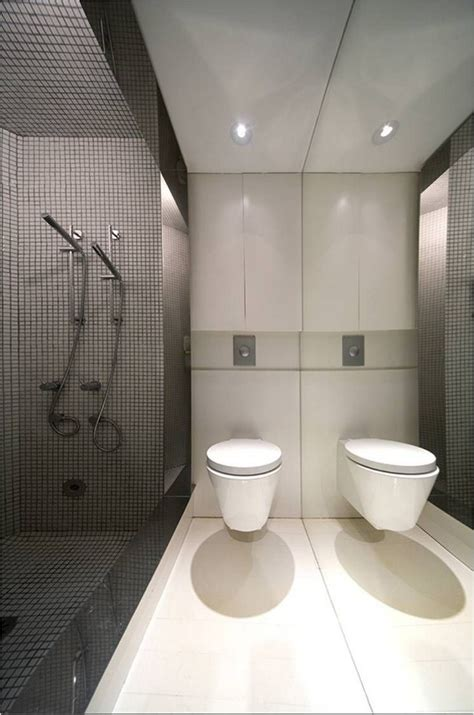 design wc 25 minimalist bathroom design ideas