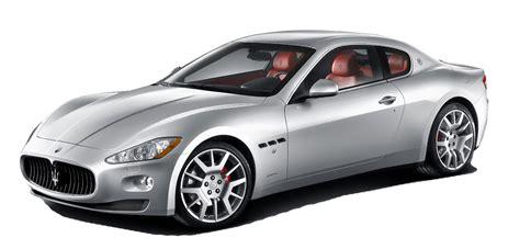 black maserati png naikitektura blog 3d coches para renderes