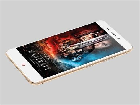 mobile e1692 zte nubia n1 image 8 gizbot gallery gizbot gallery