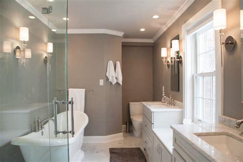 bathroom remodeling york pa bathroom remodeling pa princeton pa kitchen remodeling