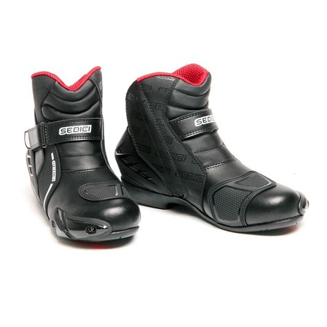 motorcycle shoes rapido motorcycle boots sedici