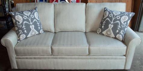 rowe dalton sofa rowe furniture sofa barnett furniture rowe dalton thesofa