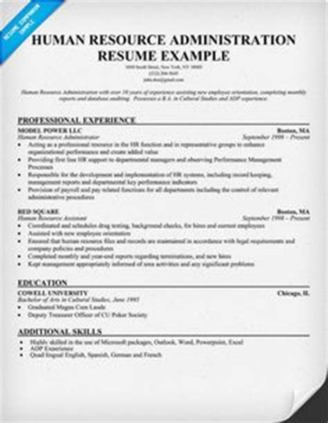 business analyst cover letter business analyst has an accompanying business analyst sle