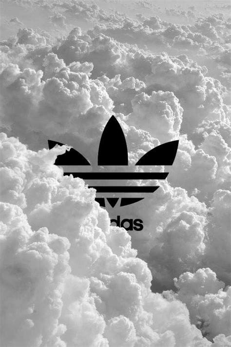 adidas wallpaper adidas clouds wallpaper ultraboost