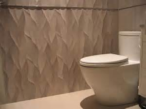 Bathroom Wall Texture Ideas Bathroom Textured Wall Tiles Ona 13 Quot X40 Quot With