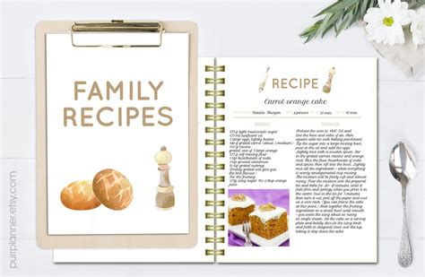 Https Templates Openoffice Org En Template Recipe Card Template 4x6 2 by Printable Editable Recipe Pages Recipe Book Template Recipe