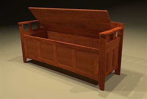 low storage bench storage bench cream seagrass furniture for your furniture