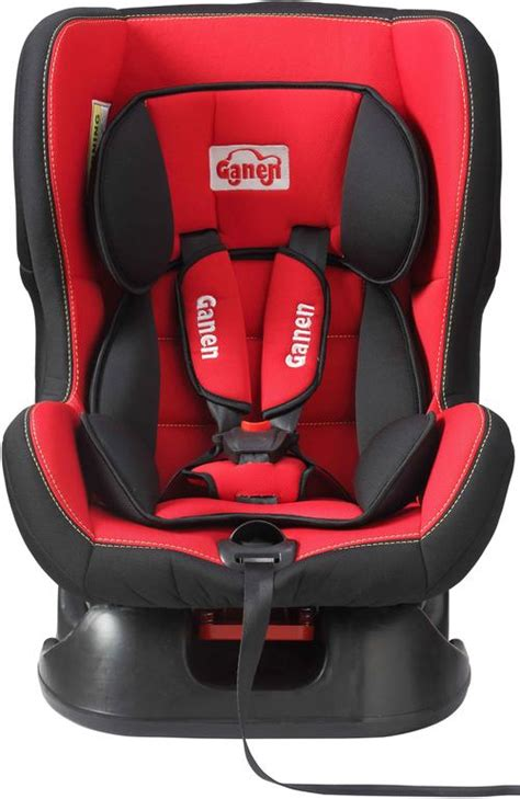 european car seats in usa car seats brand new high quality baby car seats that are