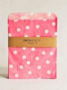 Framstalla Ikea Washi Pink necktie storage great value daiso tokutokuya japan