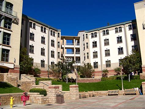 Ucla Housing by Redirect
