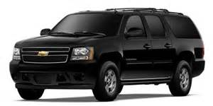 Car Rental Age In Florida Cadillac Escalade And Suburban Car Rental In Orlando