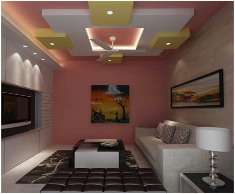 bedroom pop stunning bedroom pop ceiling design photos and eye catching inspirations images qcfindahome