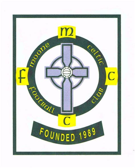 powered by vbulletin recent blogs posts talkceltic the ultimate celtic fc forum powered by