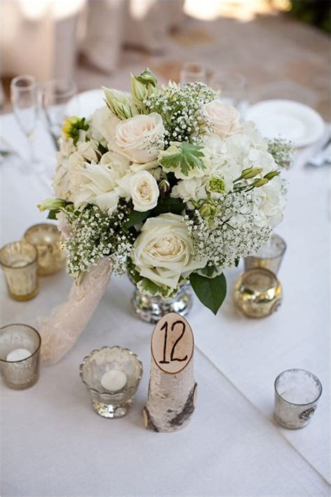 centerpieces uk 17 best ideas about wedding centrepieces on