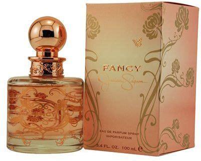 Parfum Shop Dan Harganya parfum yang aromanya enak tapi nggak mahal vemale