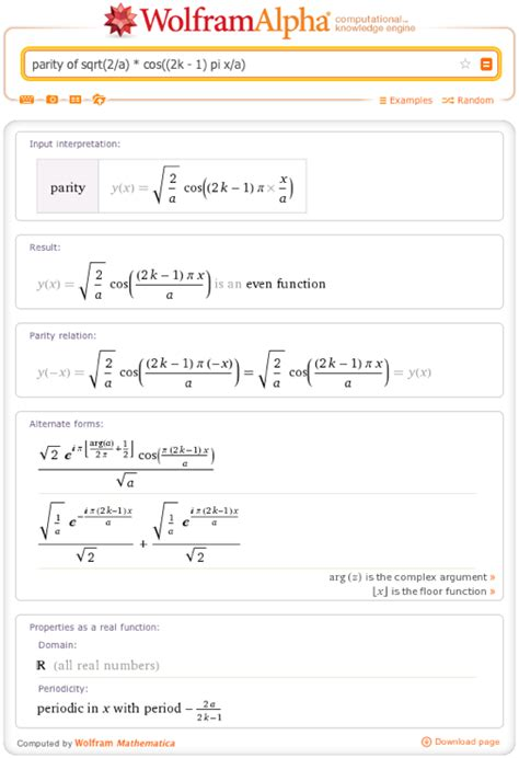 calculator wolfram solve equation calculator wolfram tessshebaylo