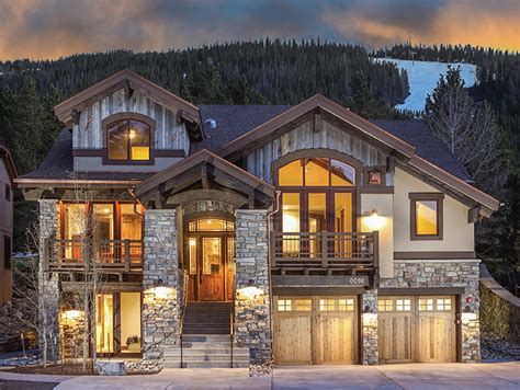 2017 summit county parade of homes