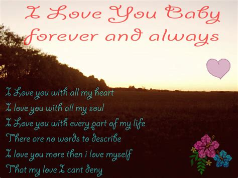 images of love u forever i love you forever and always quotes quotesgram