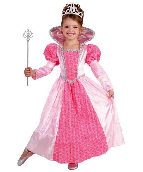 disney princess character pink childrens girls toddler kids duvet quilt cover ebay princess rose kids disney costume princess costumes