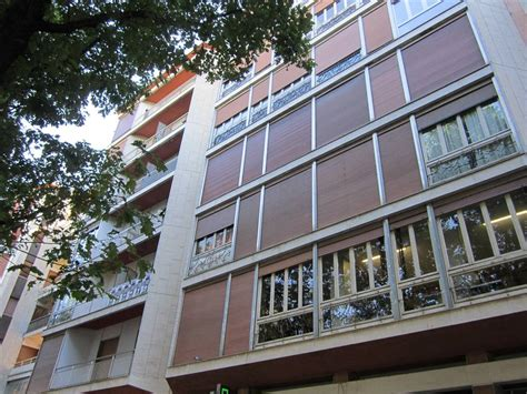 vendita appartamenti gallarate gallarate vendite gallarate affitti gallarate