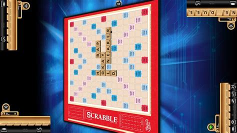 scrabble classic words scrabble the classic word app for windows in the