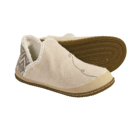 Bcbgmaxazarias Half Wool Bootie The Nikkas 2 by Smartwool Bootie Slippers Merino Wool For