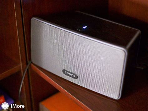 sonos home theater review the wireless future is almost