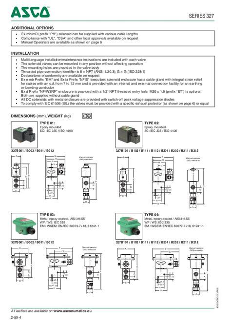 solenoid valve flow diagram solenoid valve wiring diagram
