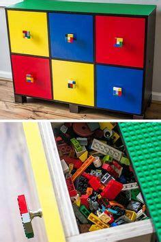 rangement lego le guide ultime 50 id 233 es et astuces tables bricolage et lego