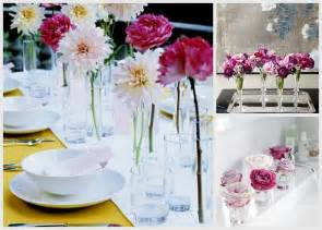 baby shower centerpiece ideas baby shower centerpieces ideas best baby decoration