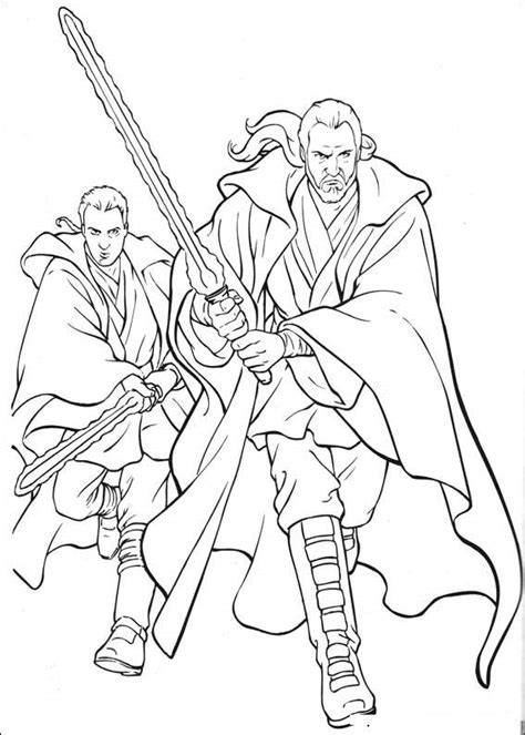 coloring book pages wars free er lego wars coloring pages