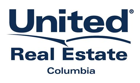 Real Estate Mba Columbia by United Real Estate Columbia Contact Us
