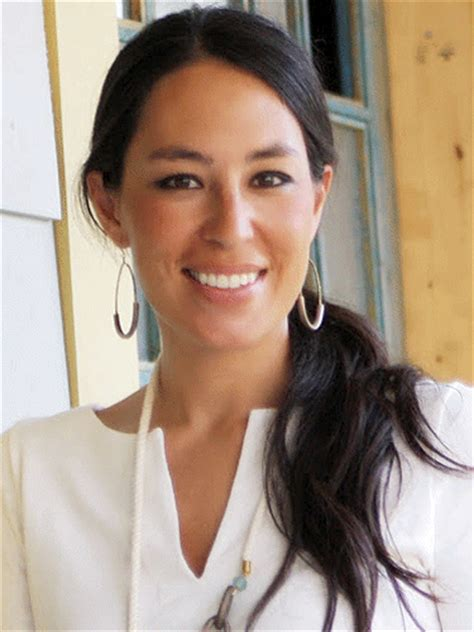 joanna gaines joanna gaines real estate expert tv personality