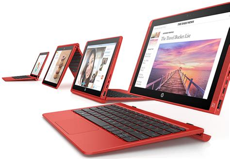 Hp Motorola X2 hp shows pavilion x2 convertible with usb type c the tech report