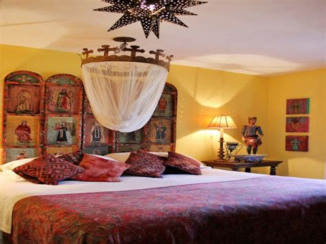 mexican bedroom decorating ideas mexican bedroom decor fresh bedrooms decor ideas