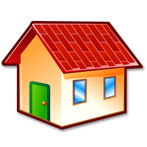 house png file nuvola filesystems folder home svg wikimedia commons