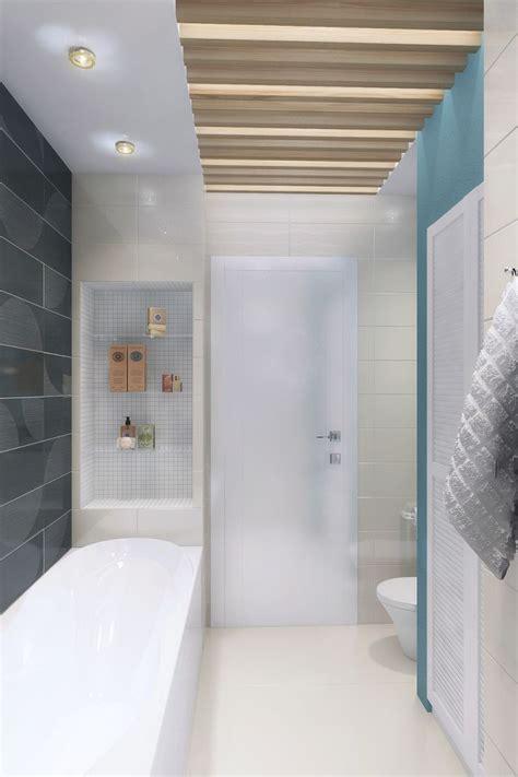 kleine badezimmer entwurfs ideen fotos savršeno uređeni stanovi do 50 kvadrata