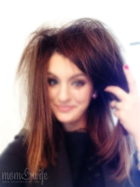 hair with poof on top 1000 ideas about hair poof on pinterest bump hairstyles