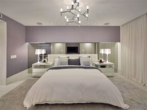 deco master bedroom photo page hgtv