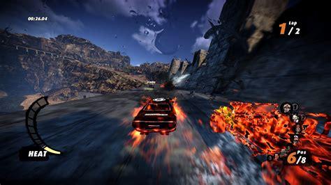 gameplayer full version cydia play games fireburst pc mediafire mf download full free