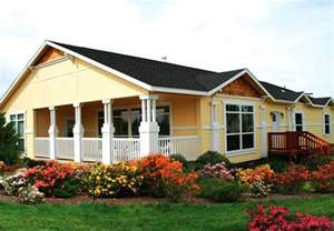 modular homes in washington state prefab home prices in island n y mobile homes ideas
